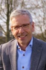 A.D.J. van Gemeren