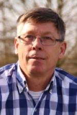 R.J. Hoogendoorn